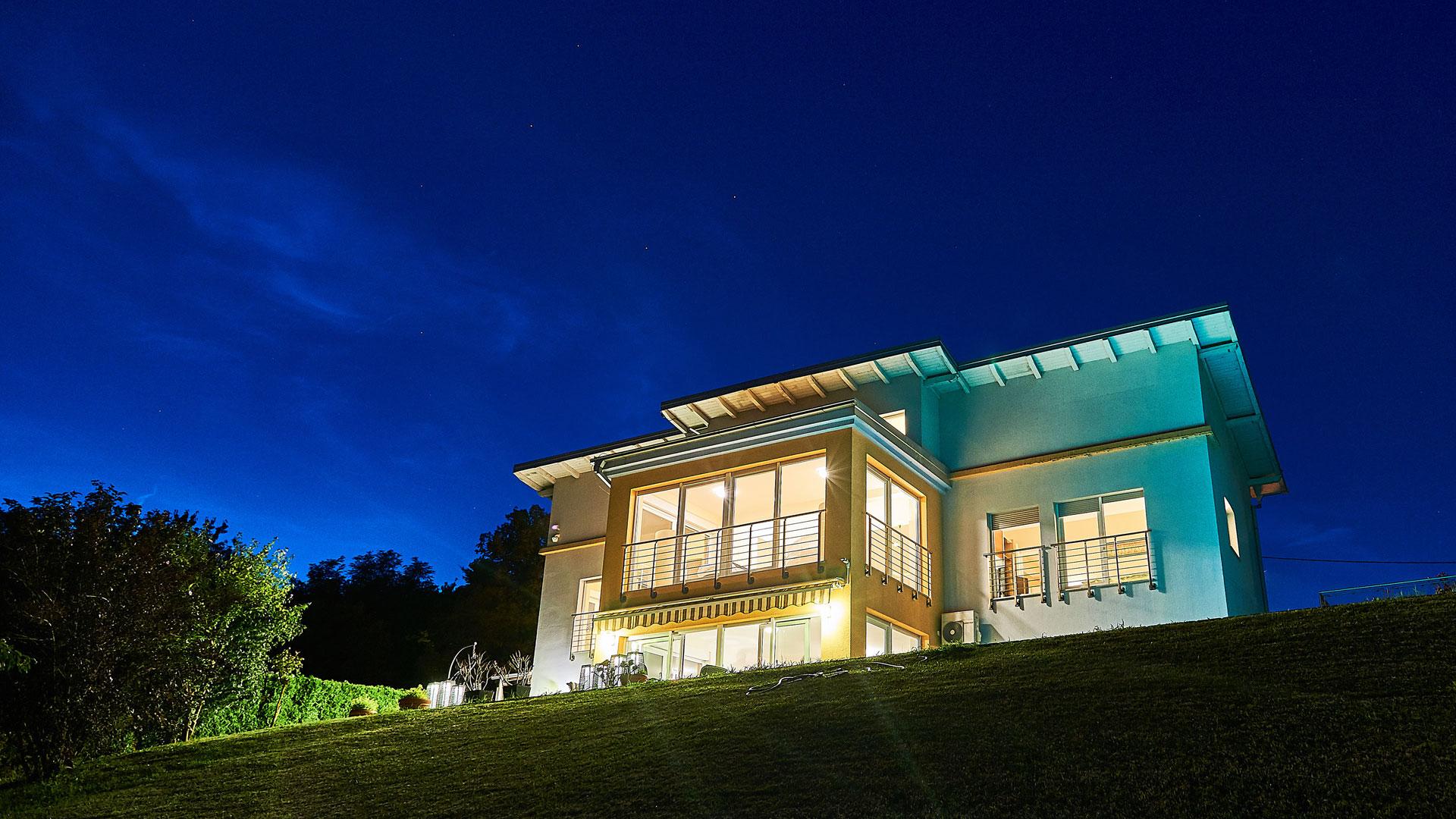 Villa-Zahra-1