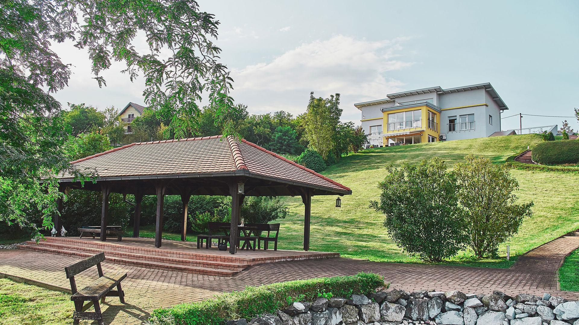 Villa-Zahra-35